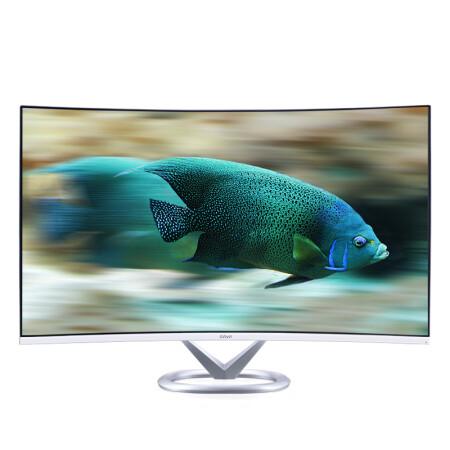Kết quả hình ảnh cho LCD GOVO HL3232N