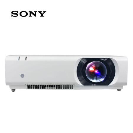 sony投影仪报价_索尼(SONY) 投影仪 商务办公高清工程投影机现货 VPL-CH373(5000 ...