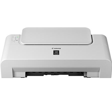 佳能(Canon)iP1188 喷墨打印机 189元包邮