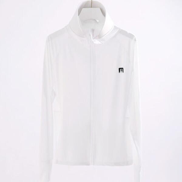 日本aibitoo品牌 防紫外线防晒服