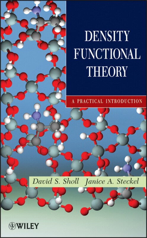 an introduction to the analysis of optical density The main objective of this book is to present the basic theoretical principles and practical applications for the classical interferometric techniques and the most advanced methods in the field of modern fringe pattern analysis applied to optical metrology.
