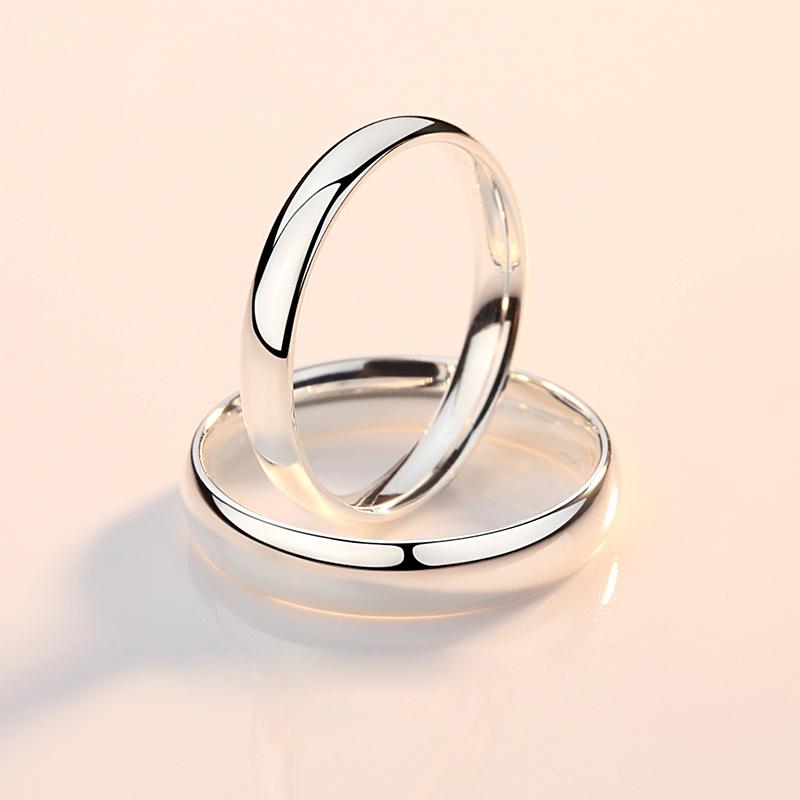 200-300元左右戒指十大中国品牌网