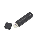 CHIPFANCIER 高速固态U盘金属 Windows To Go 大容量 USB3.1 GEN2 NANO(新款) 128G