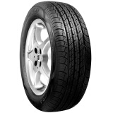 【固铂轮胎225\/55R16和固特异225\/60R17哪个