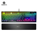 赛睿 (SteelSeries) Apex Pro 光轴 最好的游戏键盘