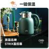 Bea 小熊 ZDH-C15C1 1.5L电热水壶