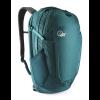 Lowe Alpine 罗威阿尔卑斯 FDP-84 25L多功能双肩登山包640g 蓝绿色(TE)