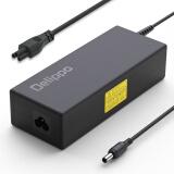 Delippo 12v电源适配器 通用 12伏5A/4.5A/4A/3.5A/3...