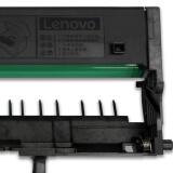联想(Lenovo)LD100黑色硒鼓(适用于L100/M100/M101/M1...