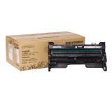 联想(Lenovo)LDX381 黑色硒鼓(适用LJ6700DN打印机)