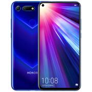 华为Honor荣耀V20 4G全面屏智能手机