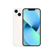预约!Apple iPhone 13(A2634)5G智能手机128GB