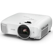 0点!EPSON爱普生CH-TW5600 投影机