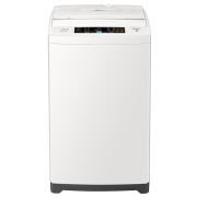 Haier海尔 5.5公斤全自动波轮洗衣机EB55M919