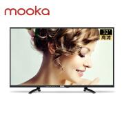 13日:海尔 MOOKA模卡 32英寸液晶电视32A3