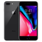 Apple iPhone 8  64GB全网通4G手机