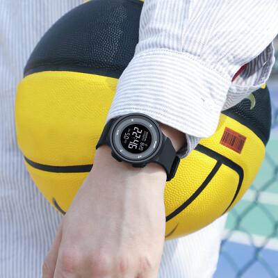 时刻美手表质量好吗