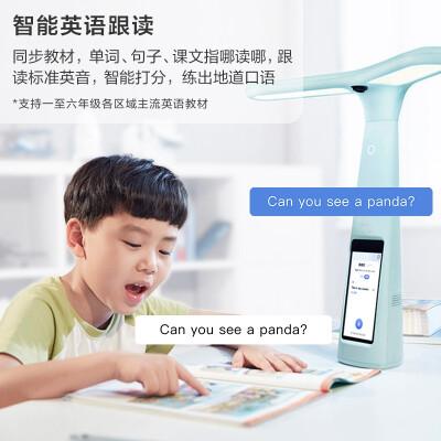 分享说下大力智能家教灯T5Pro求助专业评测如何!评价真实好吗?