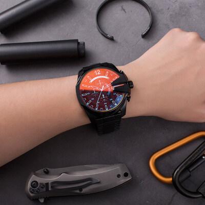 迪赛手表哪儿买便宜