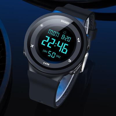 正港手表和时刻美手表哪个好
