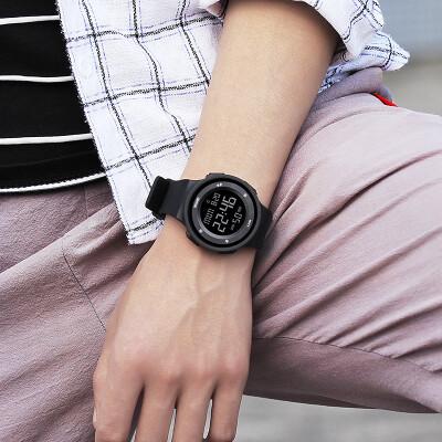 时刻美手表是什么档次