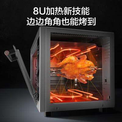 东芝的烤箱哪款比较好