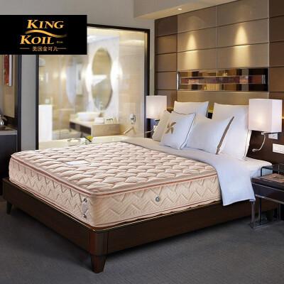 金可儿床垫和慕思哪个好