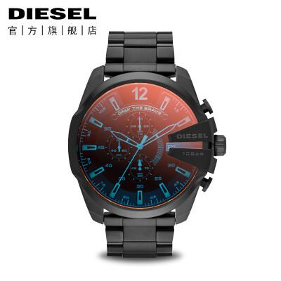 diesel手表是啥牌子