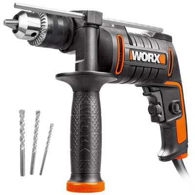 威士克电动工具和哪个通用