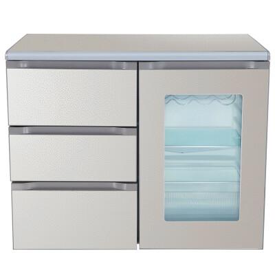 尊贵卧式冰箱质量怎么样