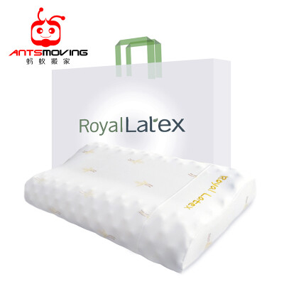 royal latex怎么样