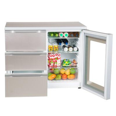 创维冰箱和尊贵冰箱哪个好