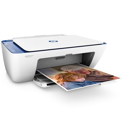 惠普3636打印机学生用好不好