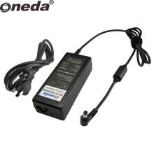 ONEDA 適用惠科HKC 12V 5A 3A 2.5A 液晶顯示器臺式電腦顯示屏電源適配器充電器線 T2000 pro M27A9 24p1 2781 C270 X2380+ T3000+ p400