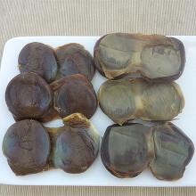 5折 广东特产陈肾干货煲汤料250克 精选咸鸭肫腊鸭肾可搭干贝菜干熬粥