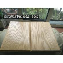 OSMO欧诗木木蜡油 上海现货德国原装进口环保木蜡油室内 3062全哑光2.5L