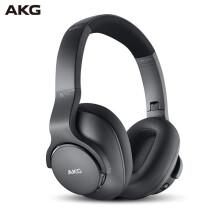 AKG N700NCM2 智能自适应主动降噪无线蓝牙耳机