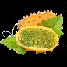 【现货】特心鲜 火参果火生果火星果新鲜海参果复联4灭霸种植同款水果 4个(单果约200g)