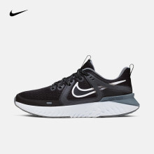 耐克 NIKE LEGEND REACT 2 男子跑步鞋 AT1368 AT1368-001 42