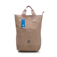 Adidas Future Roll Top Backpack Black (ED4707) ab 107,96