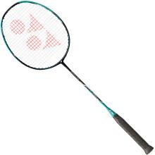 尤尼克斯YONEX羽毛球拍2019年新款疾光系列全碳素攻守兼備羽拍NF-700未穿線