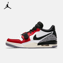 AJ AIR JORDAN LEGACY 312 LOW 男子运动鞋 CD7069 CD7069-106 42.5