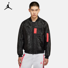 AJ 男子夹克棉服 AIR JORDAN 23 ENGINEERED MA-1  CD5713 CD5713-010 L