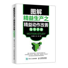 成长王海鸰txt下载_新编海上保险学(第三版)(应世昌)【pdf/txt/doc/epub下载】