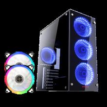 御轩x3机箱_ATX(标准型)机箱 电脑配件 电脑、办公【行情 价格 评价 图片 ...