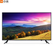 小米(MI)小米电视4C 40英寸 L40M5-4C 1GB+4GB 人工智能网络液晶平板电视