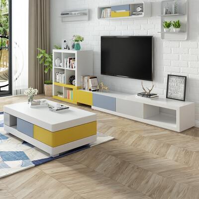 菁质家具沙发怎么样