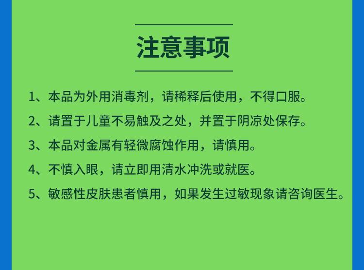 http://img10.360buyimg.com/o2o/jfs/t1/157661/17/3502/163207/6000194bE0ff8fda0/8bcfa4d485159d3f.jpg