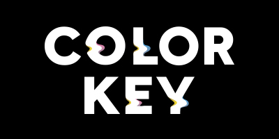 Color Key