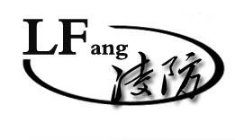 凌防(LFang) 智能家居